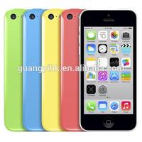 Apple iPhone 5C Smartphones (New Mobile Phones, 14-Day Mobile Phones & Used Mobile Phones)