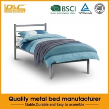 Hot selling high quality cheap designer bed