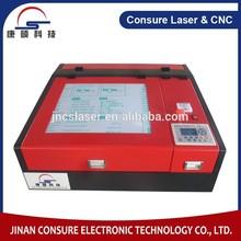 CS4040 Mini. CO2 Laser Engraver