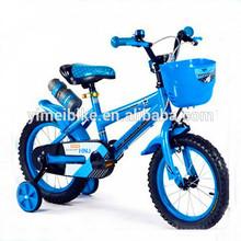 sale kids dirt bike bicycle /good price children bicycle / kids bike saudi arabia