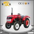 china baratos mini trator agrícola combinado com todos os tipos de implementos agrícolas