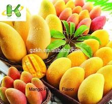 High quality low price Powder Mango Flavor