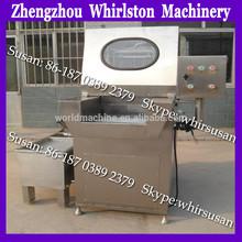 Good price full automatic duck chicken brine injection machine