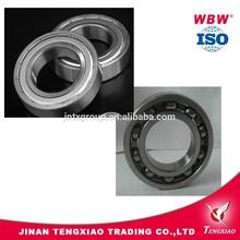 307ZZ bearings motorcycle wheel bearings