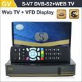 أفضل hd استقبال الأقمار الصناعية livertview v7 2014 البث التلفزيوني عبر الانترنت الدعم المجاني