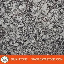 Wave Diamond granite