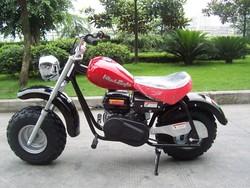 200CC Mini bike for children
