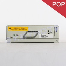 219023528420 BTS ZTE ZXSDR B8300 Fan Array Module GSM Wireless Networking Equipment