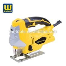 80mm 750w power tools wood cutting mini electric saw