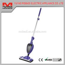 carpet cleaning machine steam cleaner