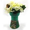artificial flower scented artificial flower air freshener