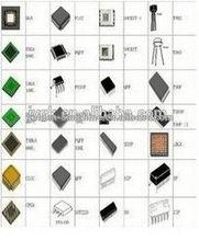 100% good quality,ITR20001/T24(RG) SMD, New and Original