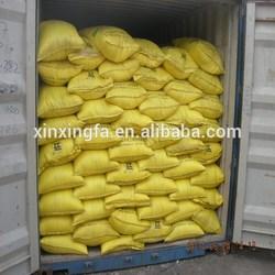 Wholesale granular fertilizer,granular urea n 46 for sales