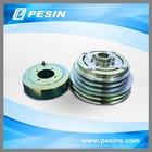 automatic centrifugal clutch 4B 235*210 for Mando compressor