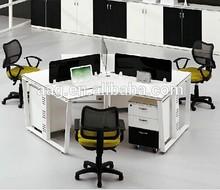 luxury executive home office desk