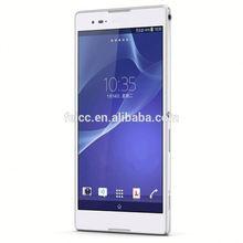 100% Satisfaction 1.7ghz Mtk6592 Octa Core Quad 3g Android 4.2.2 6.5 Inch IPS Korean Mobile Phone smart phones mtk6592