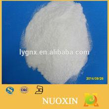 monosodium phosphate high quality manufacturer