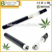 New Items O PEN VAPE Hemp Oil Pen Bulk Buy from China