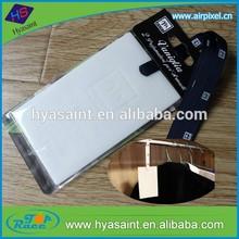2 pcs/set homeware scent card room sweet dream air freshener
