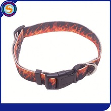 fashion made new led dog clothes home pet collar