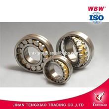 Spherical Roller Bearings 23126 CAW33
