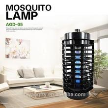 2015 UV electric mosquito trap/ killer lamp Bug zapper
