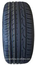 top quality cheap radial car tire 215/60r20 with DOT ECE SONCAP REACH