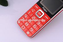 F888 FEIPU Mobile Phone price list small phone China cheap phone