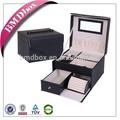 mais populares cosméticos caixa pequena caixa de jóias caixas de madeira atacado