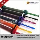 Delicate smooking hookah hose,wholesale hookah,silicone hookah hose