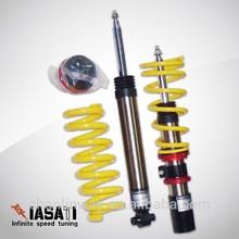 Auto System damper adjustable shock absorber for VOLVO S40