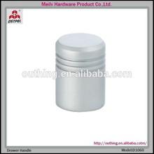 Top quality aluminium alloy kitchen cabinet knob