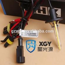 Hottest!!! China factory wholesale hid xenon lamp d2h bulb/NHK super D2H bulb