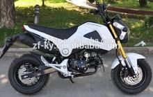 Motos new conditon 125cc motorbike mini motorcycle