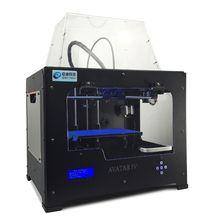 phone case printer,ruian qidi 3d printer,personal uses 3d printer