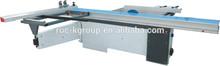 MJ6128D Precision vertical sliding panel saw
