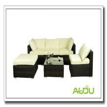 Audu Import Rattan Indonesian Outdoor Furniture