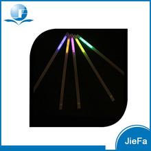 Club and Party Glow Straw