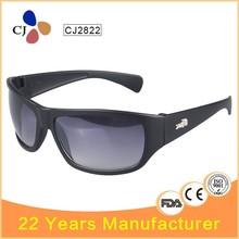 2015 Uv400 Polo Sports Sunglasses For Men
