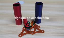 Custom cnc lathe precision tooling/machine shop/cnc machining service made in china