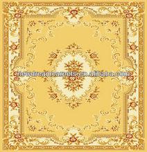 New item rug/ wilton area rug stock