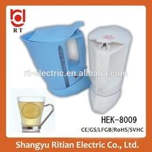 Kitchen appliances Safety cut-off national electric pot wholesale
