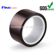 ISO 9001 Certified Guangdong Polyimide Film Tape