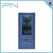 Vendita calda Multi- funzione igrometro digitale