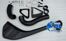 Off road parts for Ford Ranger accessories for Ford Ranger T6 snorkel 2014