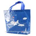 recicláveis não tecido do saco de pano