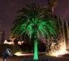 Canada USA popular ELF light christmas lights projector outdoor laser,outdoor christmas laser light