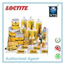 Epoxy Adhesive Hysol SpeedBonder Loctite E-30CL & Others