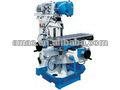 dental cad cam milling machine