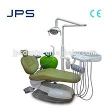 dental chair fashion design high quality JPS APPLE